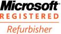 Registered Refurbisher Service