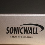 Sonicwall SRA 1200 – Is It Right For You?