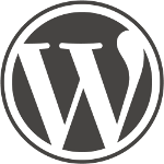 HOW-TO Transfer an Existing WordPress Site to a New Domain