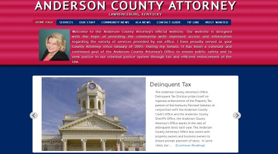 Anderson County Attorney Screenshot1p