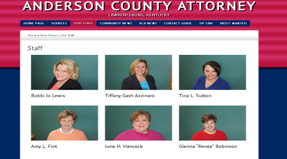 Anderson County Attorney Screenshot2p