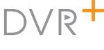DVR+Logo